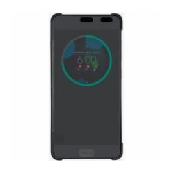 Чехол ASUS View Flip Cover для Asus ZenFone AR ZS571KL