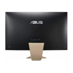 Моноблок ASUS Vivo A6521FAK-BA003R