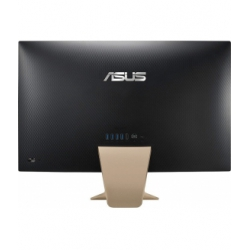 Моноблок ASUS Vivo A6521FAK-BA021R