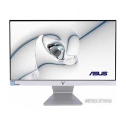 Моноблок ASUS Vivo AiO V222UAK-WA064T