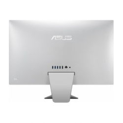 Моноблок ASUS Vivo V241FFK-WA059T