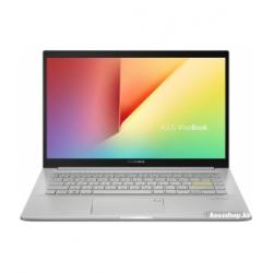 Ноутбук ASUS VivoBook 14 K413FA-EB526T
