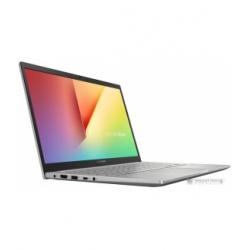 Ноутбук ASUS VivoBook 14 K413FA-EB527T