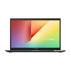 Ноутбук ASUS VivoBook 14 K413JQ-EB256