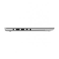 Ноутбук ASUS VivoBook 14 X412FA-EB1214T