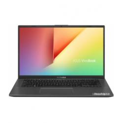 Ноутбук ASUS VivoBook 14 X412FA-EB487T