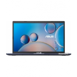 Ноутбук ASUS VivoBook 14 X415JA-EK220T