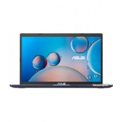 Ноутбук ASUS VivoBook 14 X415JF-EK081T