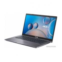 Ноутбук ASUS VivoBook 14 X415JF-EK083T