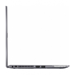 Ноутбук ASUS VivoBook 14 X415MA-EB215