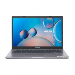 ASUS VivoBook 14 X415MA-EK052