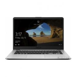Ноутбук ASUS VivoBook 15 X505ZA-BQ035T