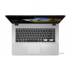 Ноутбук ASUS VivoBook 15 X505ZA-BQ074T