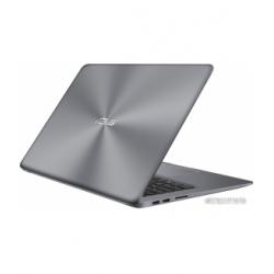 Ноутбук ASUS VivoBook 15 X510UA-BQ1001T