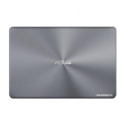 Ноутбук ASUS VivoBook 15 X510UQ-BQ297T