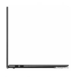 Ноутбук ASUS VivoBook 15 X512DA-BQ1007