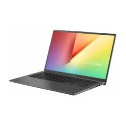 Ноутбук ASUS VivoBook 15 X512DA-BQ581T