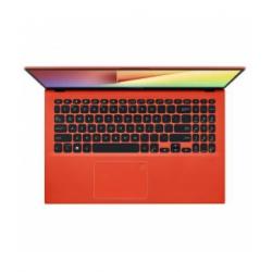ASUS VivoBook 15 X512FL-BQ830T