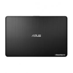 Ноутбук ASUS VivoBook 15 X540NA-GQ005