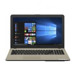Ноутбук ASUS VivoBook 15 X540NA-GQ008