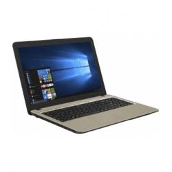 Ноутбук ASUS VivoBook 15 X540UA-DM597T