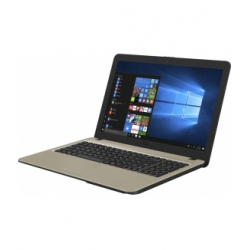 Ноутбук ASUS VivoBook 15 X540UB-DM264