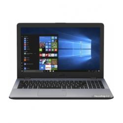 Ноутбук ASUS VivoBook 15 X542UA-DM431