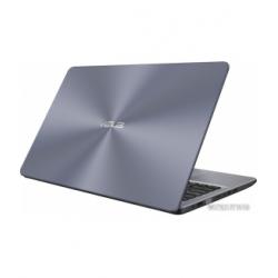 Ноутбук ASUS VivoBook 15 X542UA-GQ003T