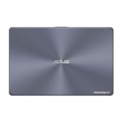 Ноутбук ASUS VivoBook 15 X542UF-DM071T