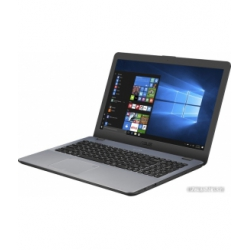 Ноутбук ASUS VivoBook 15 X542UF-DM264T