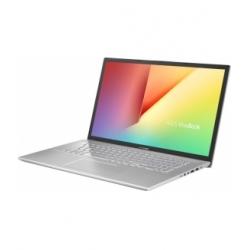 Ноутбук ASUS VivoBook 17 K712JA-BX243T