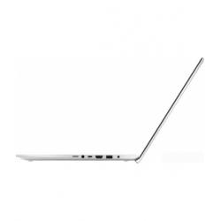 Ноутбук ASUS VivoBook 17 K712JA-BX341