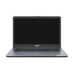 Ноутбук ASUS VivoBook 17 M705BA-BX067T