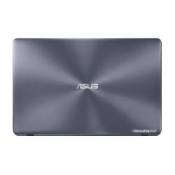 Ноутбук ASUS VivoBook 17 X705UF-GC011T