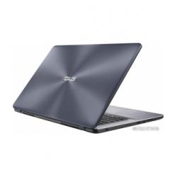 Ноутбук ASUS VivoBook 17 X705UV-BX226T