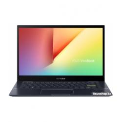 Ноутбук 2-в-1 ASUS VivoBook Flip 14 TM420IA-EC084T