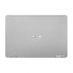 Ноутбук 2-в-1 ASUS VivoBook Flip 14 TP401MA-EC323T