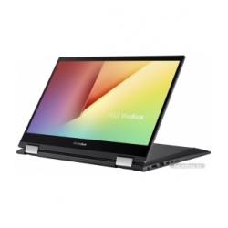 Ноутбук 2-в-1 ASUS VivoBook Flip 14 TP470EZ-EC035T
