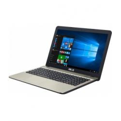 Ноутбук ASUS VivoBook Max X541UV-DM1608