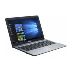 Ноутбук ASUS VivoBook Max X541UV-DM1609