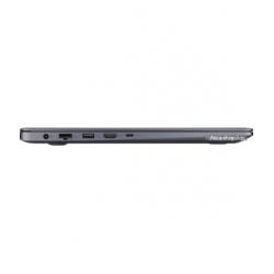 Ноутбук ASUS VivoBook Pro 15 N580GD-E4128