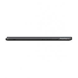 Ноутбук ASUS VivoBook Pro 17 N705UF-GC138T
