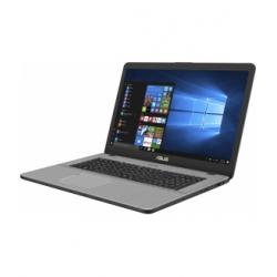 Ноутбук ASUS VivoBook Pro 17 N705UN-GC112T