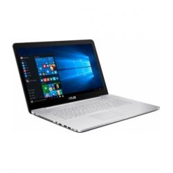 Ноутбук ASUS VivoBook Pro N752VX-GC218T