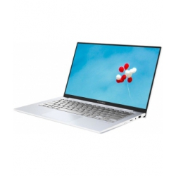 Ноутбук ASUS VivoBook S13 S330FA-EY001T