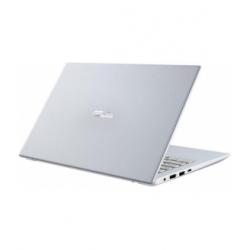 Ноутбук ASUS VivoBook S13  S330FA-EY004T