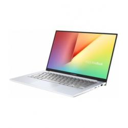 Ноутбук ASUS VivoBook S13 S330FN-EY007T