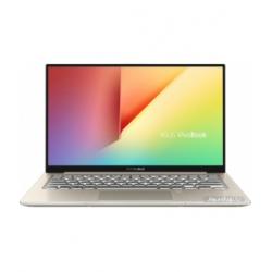 Ноутбук ASUS VivoBook S13 S330FN-EY009T