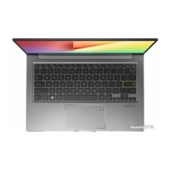 Ноутбук ASUS VivoBook S13 S333EA-EG006T