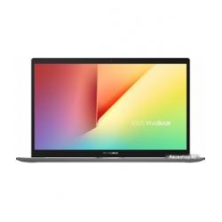 Ноутбук ASUS VivoBook S14 M433IA-EB005R